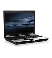 HP EliteBook 6930p Notebook PC Windows XP Professional